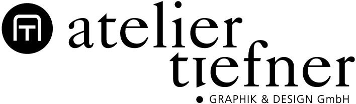 Atelier Tiefner Logo