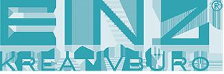 EINZ Logo