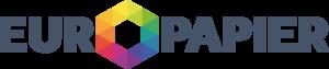 Europapier Logo