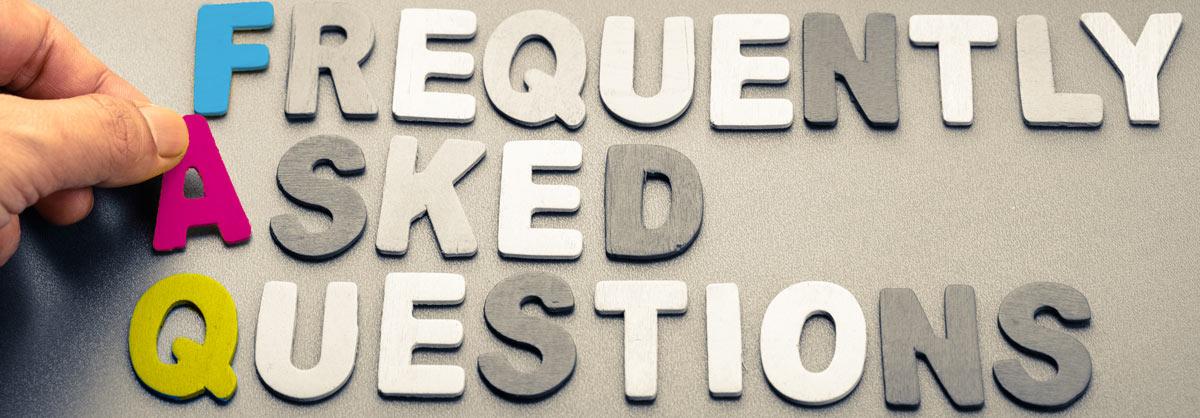 FAQ Der Druckoptimierer