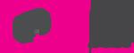 livepost Logo