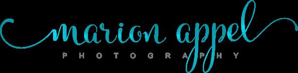 Marion Appel Logo