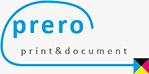 prero Logo