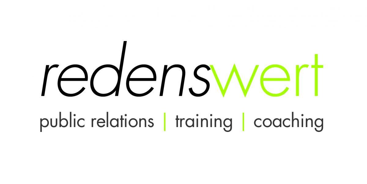 redenswert Logo