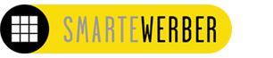 smartewerber Logo